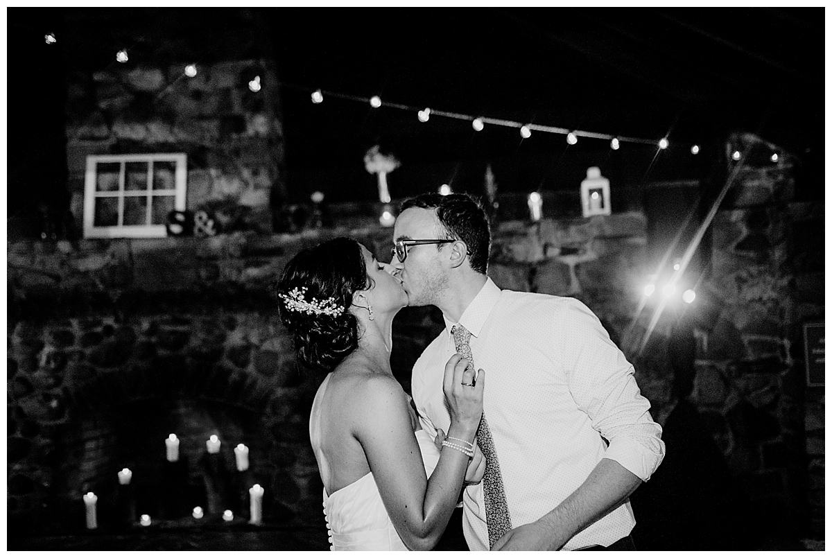 vivalove-sarah-zac-new-hope-pennsylvania-bowman-tower-wildflower-preserve-wedding_0138.jpg