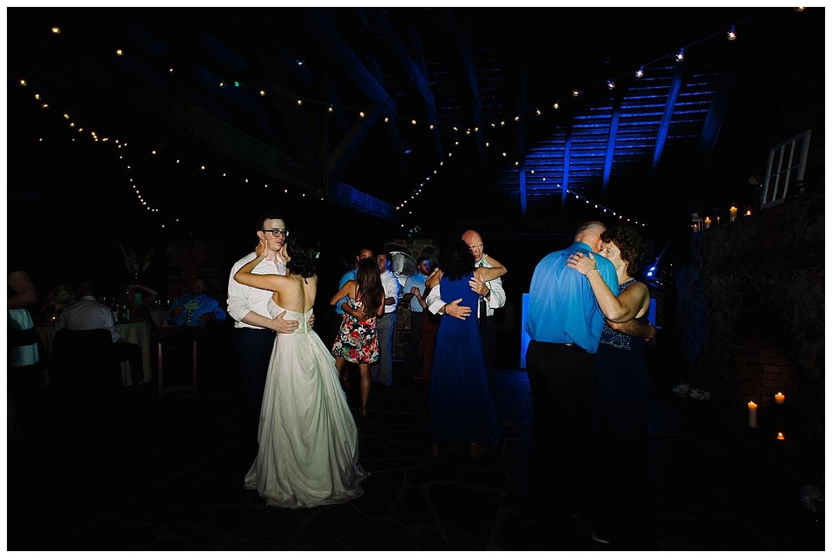 vivalove-sarah-zac-new-hope-pennsylvania-bowman-tower-wildflower-preserve-wedding_0141.jpg