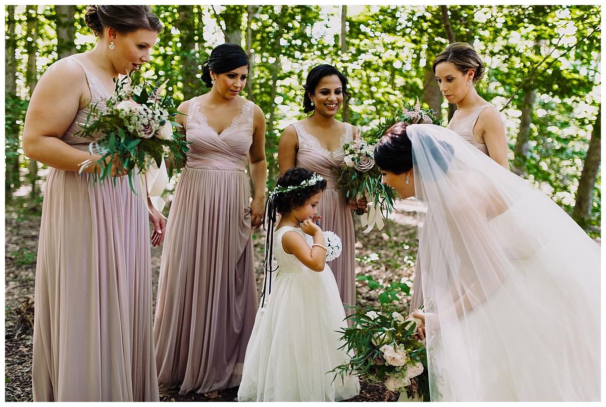 vivalove-sarah-zac-new-hope-pennsylvania-bowman-tower-wildflower-preserve-wedding_0142.jpg