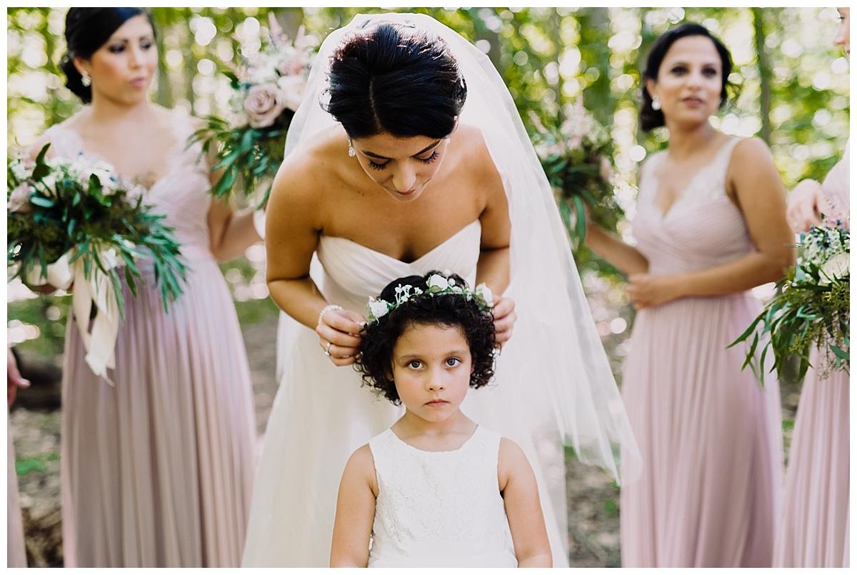 vivalove-sarah-zac-new-hope-pennsylvania-bowman-tower-wildflower-preserve-wedding_0143.jpg