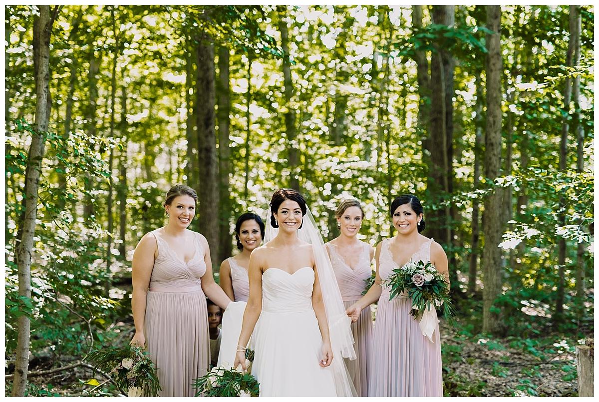 vivalove-sarah-zac-new-hope-pennsylvania-bowman-tower-wildflower-preserve-wedding_0144.jpg