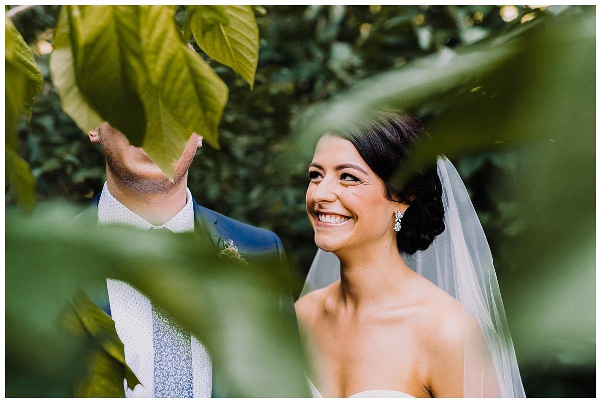 vivalove-sarah-zac-new-hope-pennsylvania-bowman-tower-wildflower-preserve-wedding_0146.jpg