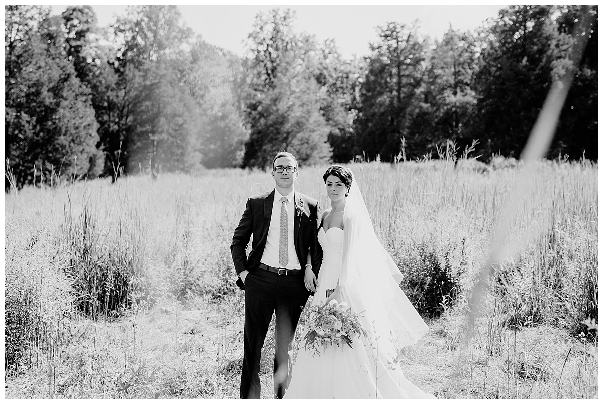 vivalove-sarah-zac-new-hope-pennsylvania-bowman-tower-wildflower-preserve-wedding_0149.jpg
