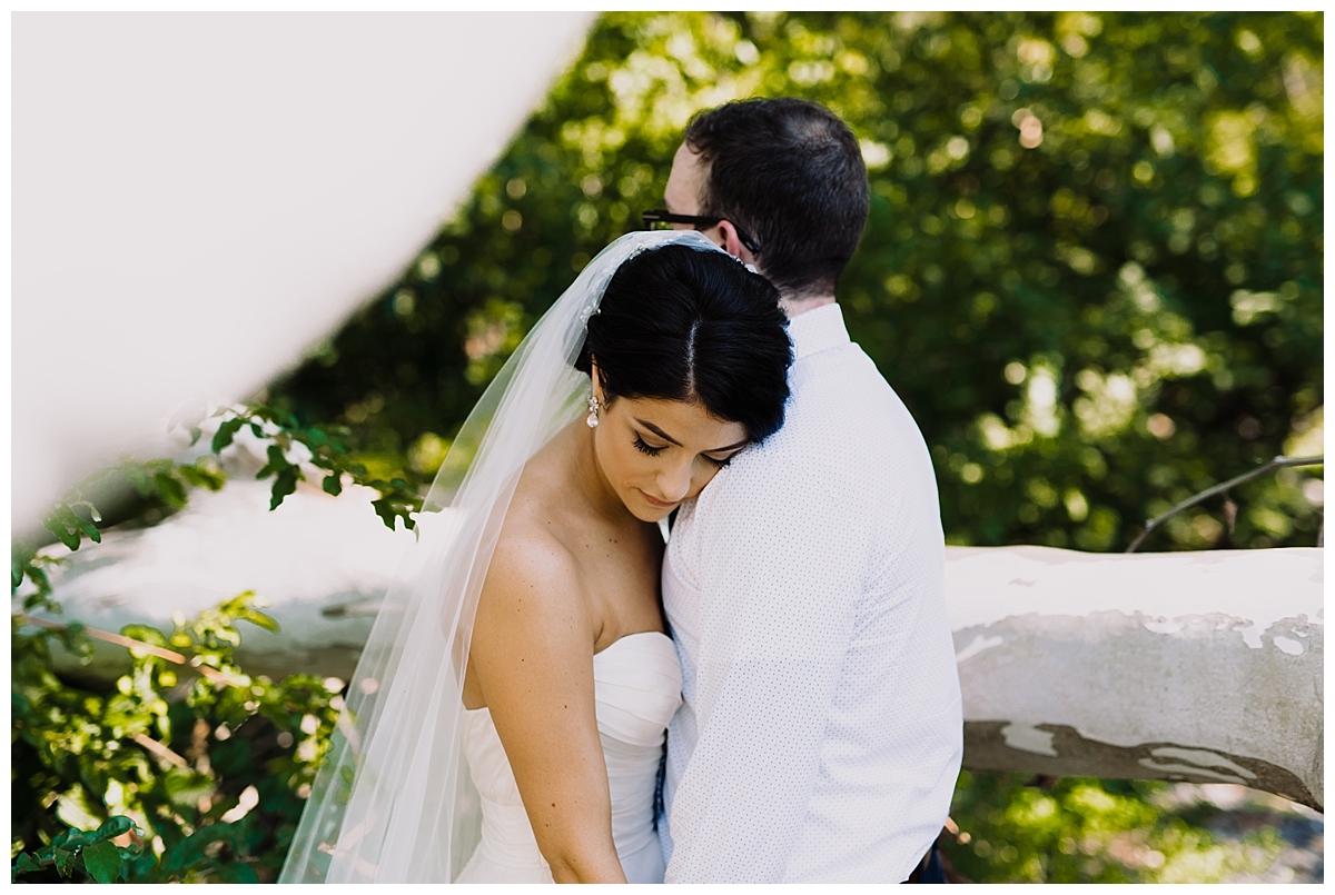 vivalove-sarah-zac-new-hope-pennsylvania-bowman-tower-wildflower-preserve-wedding_0151.jpg