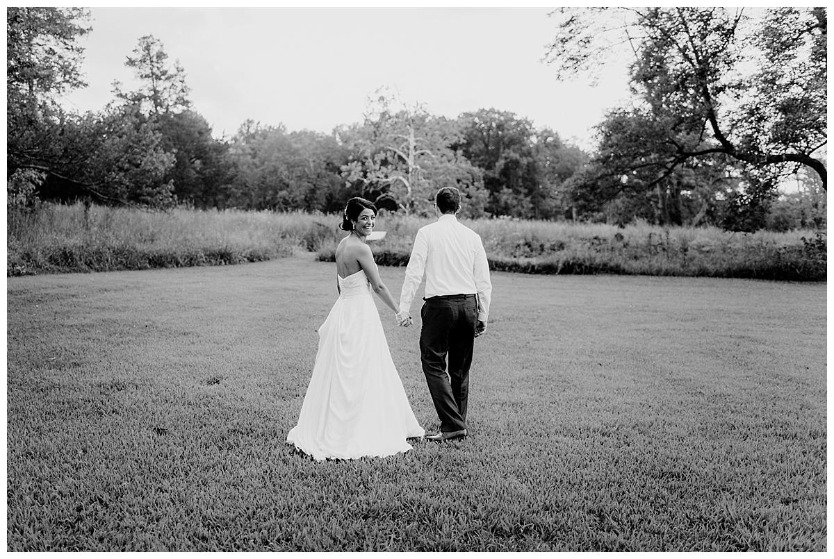 vivalove-sarah-zac-new-hope-pennsylvania-bowman-tower-wildflower-preserve-wedding_0152.jpg