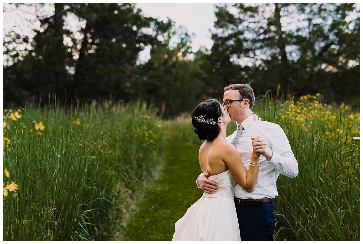 vivalove-sarah-zac-new-hope-pennsylvania-bowman-tower-wildflower-preserve-wedding_0153.jpg