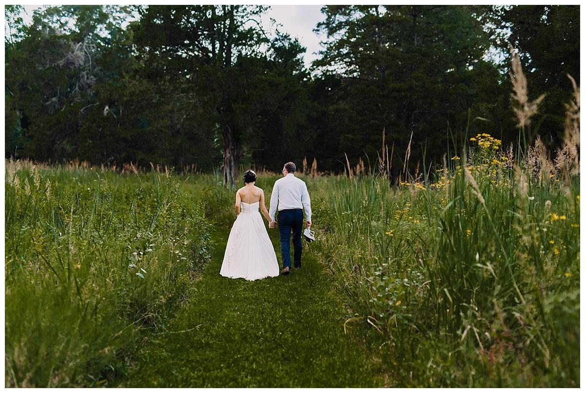vivalove-sarah-zac-new-hope-pennsylvania-bowman-tower-wildflower-preserve-wedding_0155.jpg