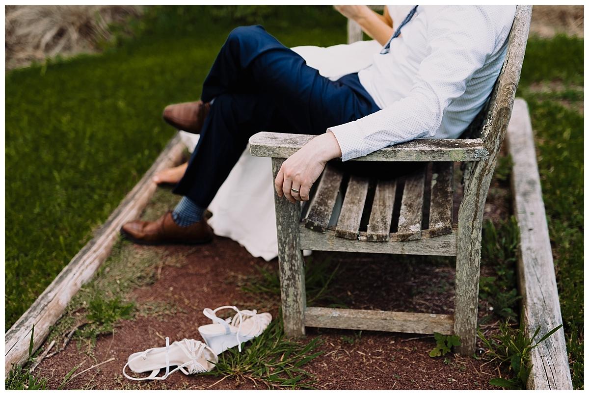 vivalove-sarah-zac-new-hope-pennsylvania-bowman-tower-wildflower-preserve-wedding_0156.jpg