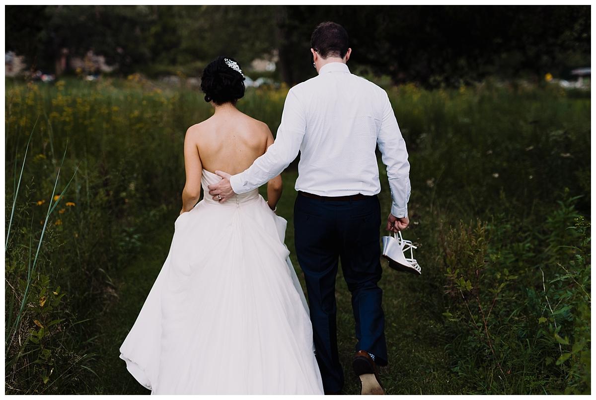 vivalove-sarah-zac-new-hope-pennsylvania-bowman-tower-wildflower-preserve-wedding_0158.jpg
