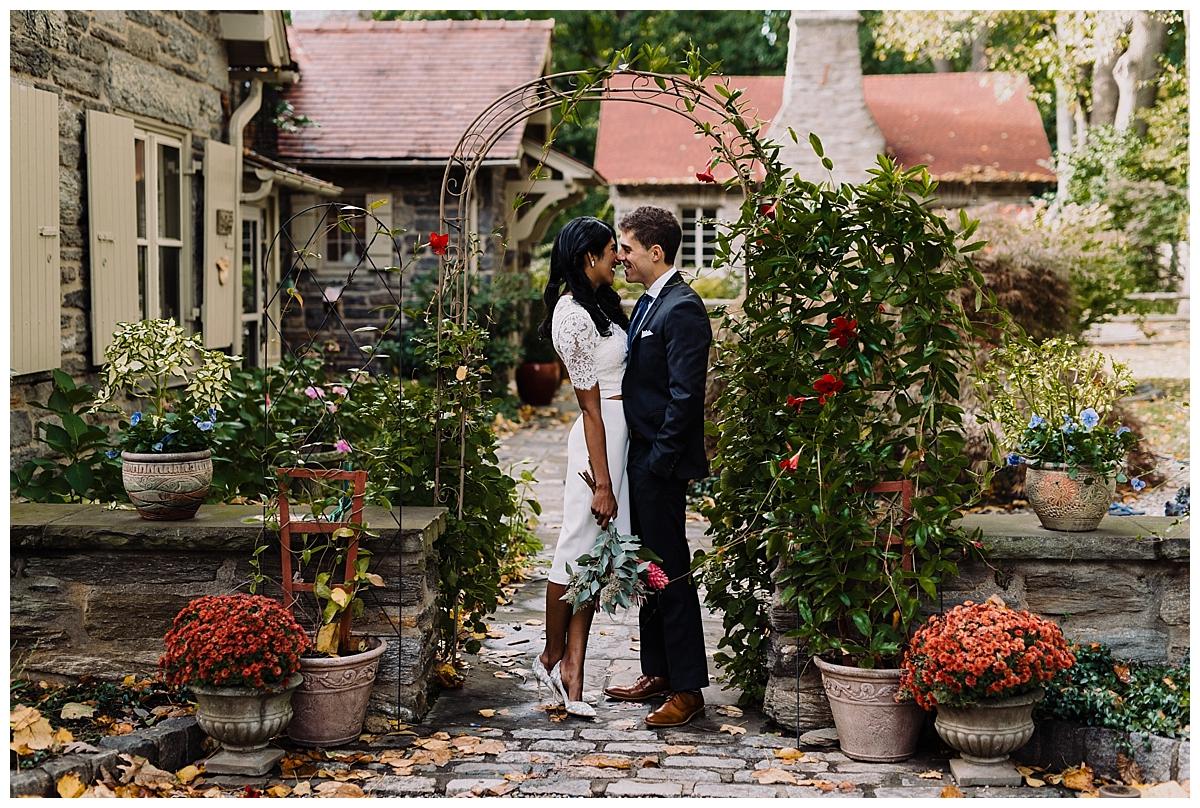 vivalove-menesha-josh-zahav-philadelphia-pennsylvania-wedding-_0164.jpg