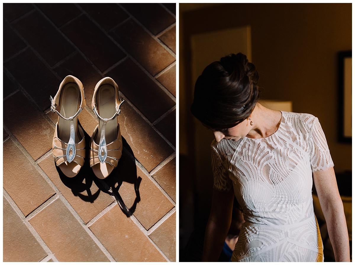 vivalove-menesha-josh-zahav-philadelphia-pennsylvania-wedding-_0175.jpg