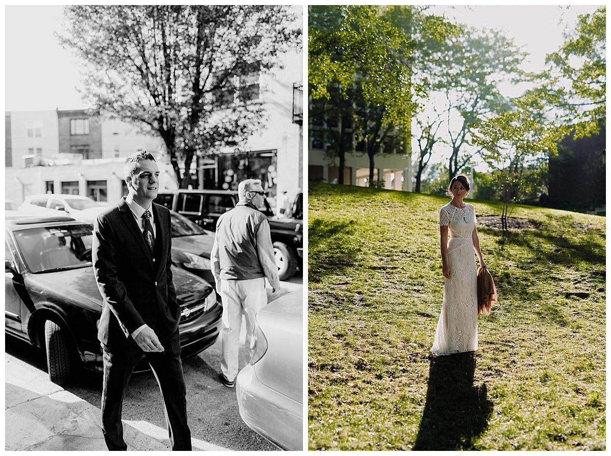vivalove-menesha-josh-zahav-philadelphia-pennsylvania-wedding-_0180.jpg