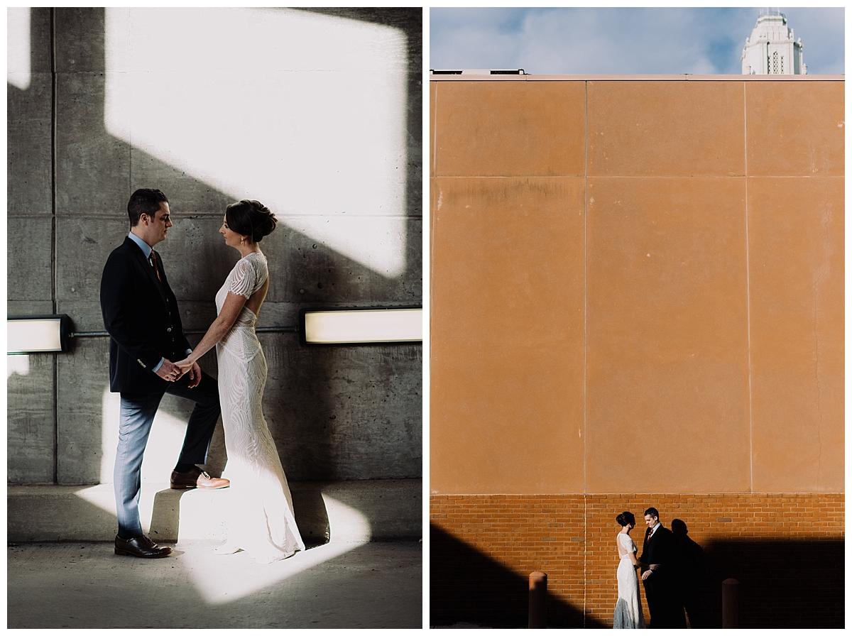 vivalove-menesha-josh-zahav-philadelphia-pennsylvania-wedding-_0181.jpg