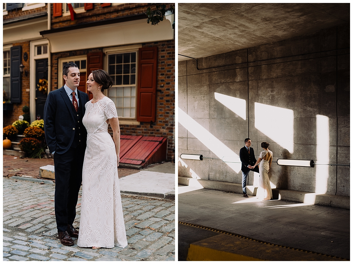 vivalove-menesha-josh-zahav-philadelphia-pennsylvania-wedding-_0182.jpg