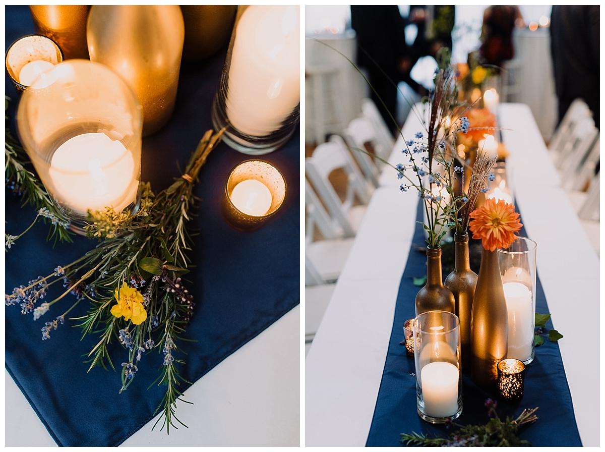 vivalove-menesha-josh-zahav-philadelphia-pennsylvania-wedding-_0189.jpg