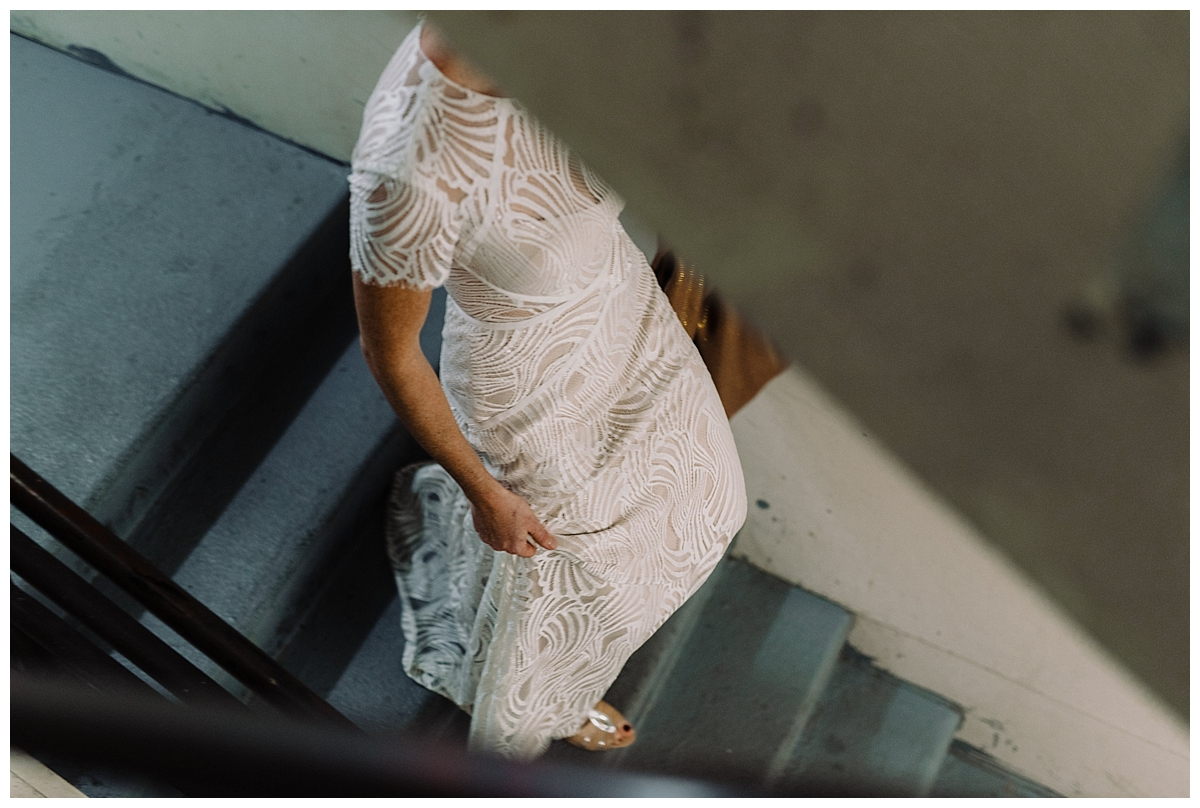 vivalove-menesha-josh-zahav-philadelphia-pennsylvania-wedding-_0195.jpg