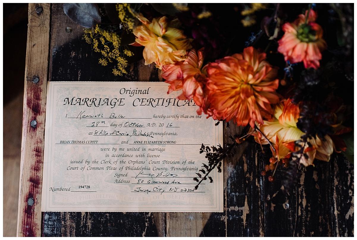 vivalove-menesha-josh-zahav-philadelphia-pennsylvania-wedding-_0198.jpg