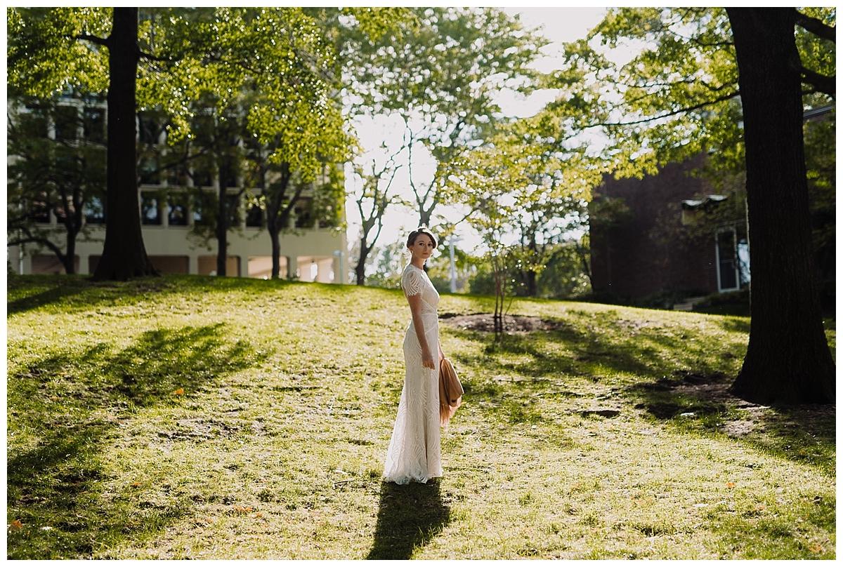 vivalove-menesha-josh-zahav-philadelphia-pennsylvania-wedding-_0197.jpg