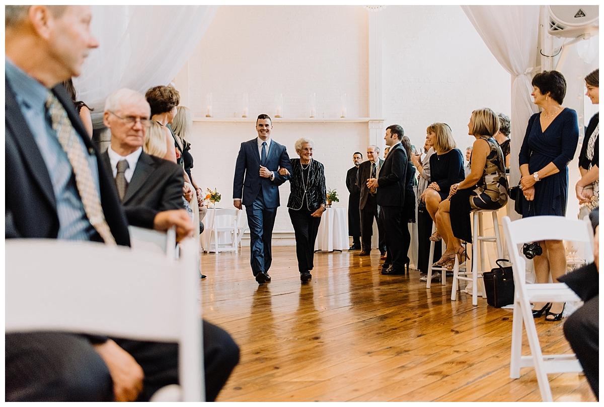 vivalove-menesha-josh-zahav-philadelphia-pennsylvania-wedding-_0203.jpg