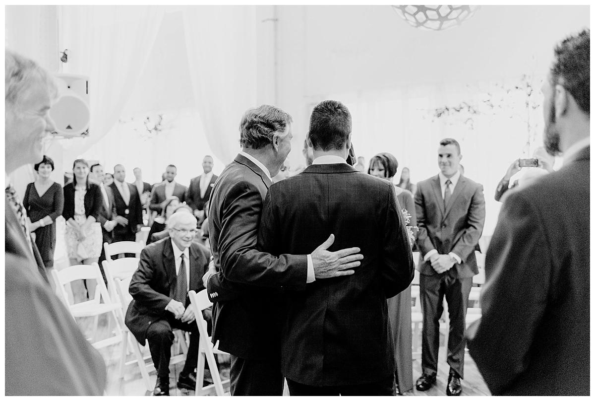 vivalove-menesha-josh-zahav-philadelphia-pennsylvania-wedding-_0205.jpg