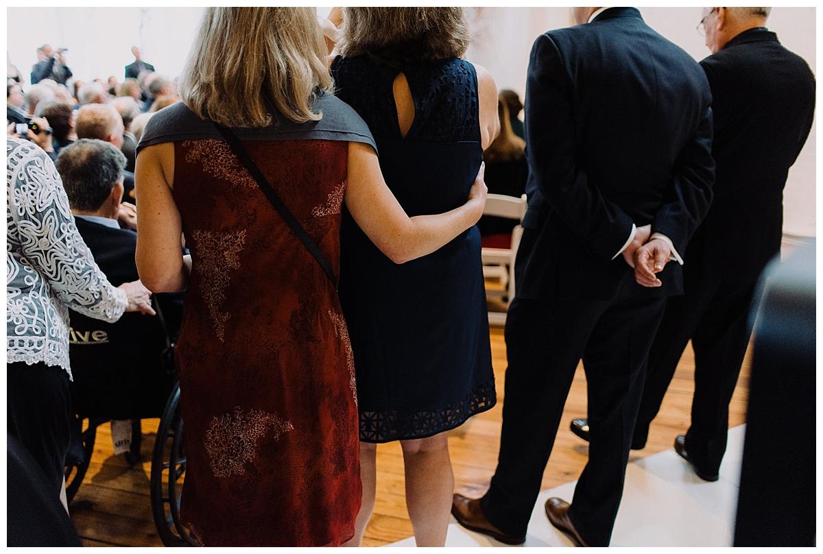 vivalove-menesha-josh-zahav-philadelphia-pennsylvania-wedding-_0209.jpg