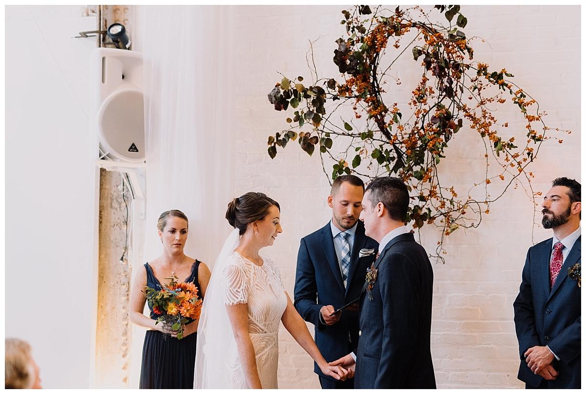 vivalove-menesha-josh-zahav-philadelphia-pennsylvania-wedding-_0210.jpg