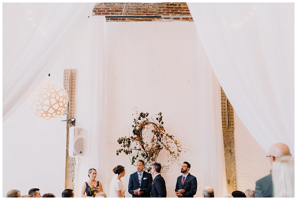 vivalove-menesha-josh-zahav-philadelphia-pennsylvania-wedding-_0211.jpg