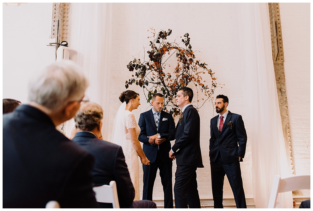 vivalove-menesha-josh-zahav-philadelphia-pennsylvania-wedding-_0214.jpg