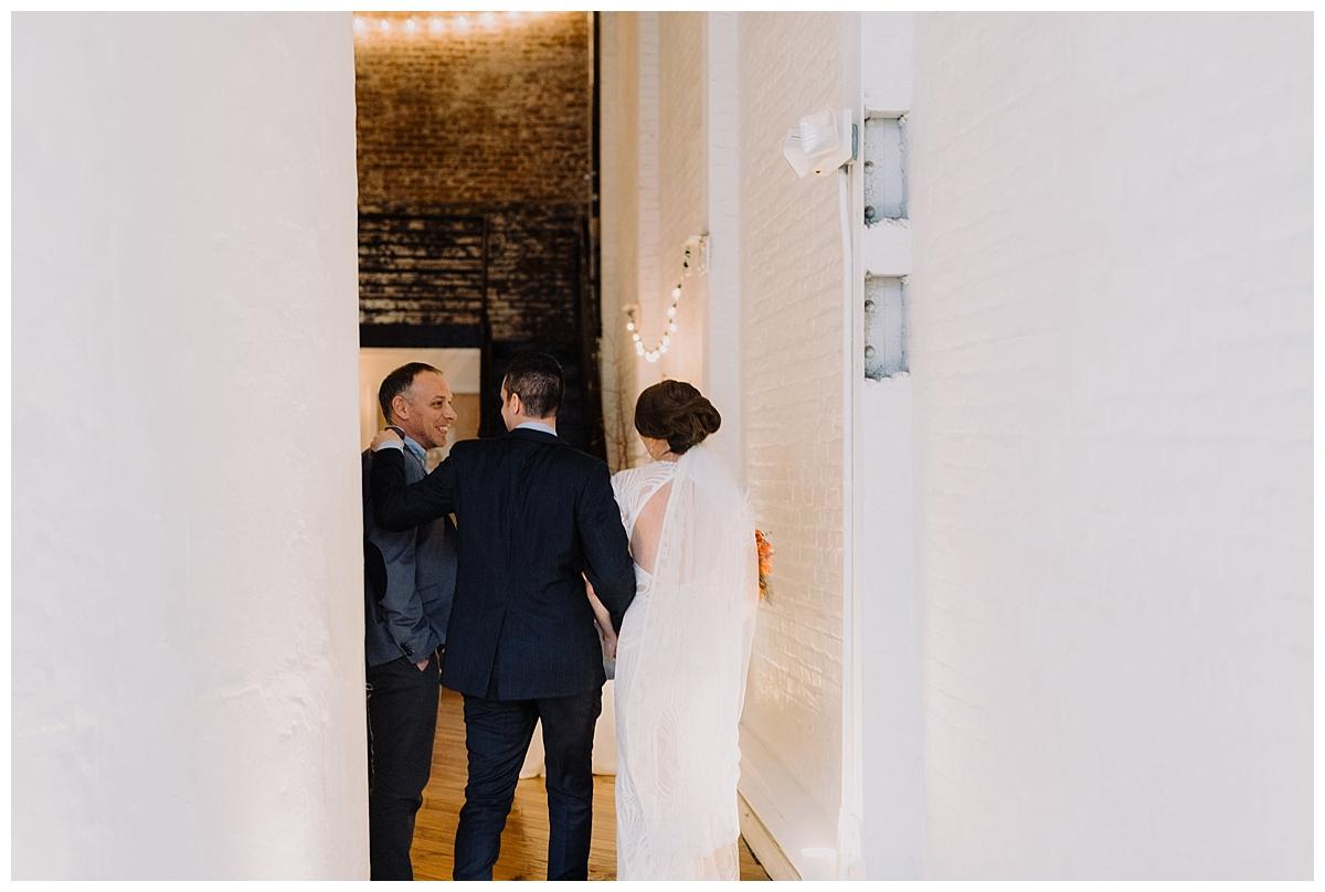 vivalove-menesha-josh-zahav-philadelphia-pennsylvania-wedding-_0217.jpg