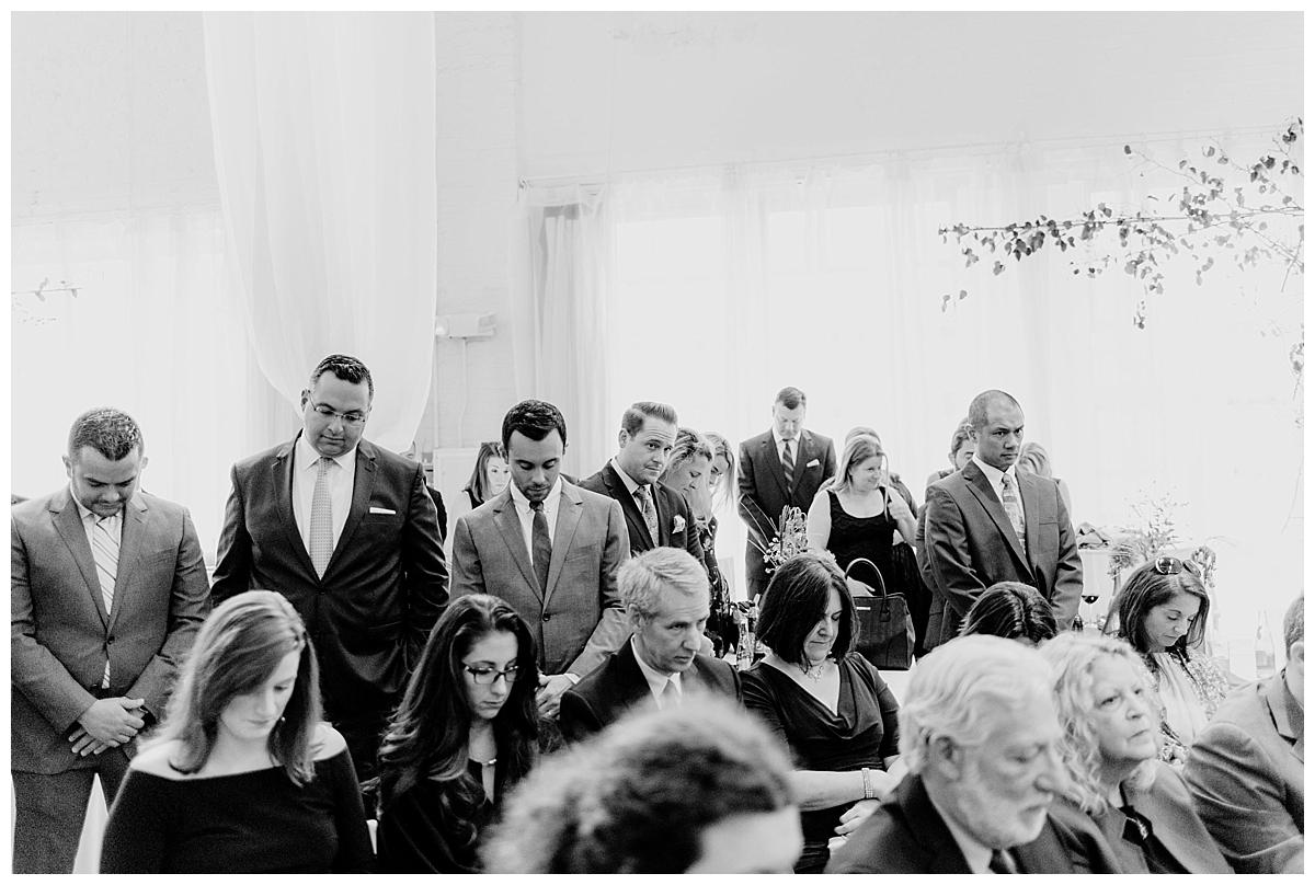 vivalove-menesha-josh-zahav-philadelphia-pennsylvania-wedding-_0216.jpg