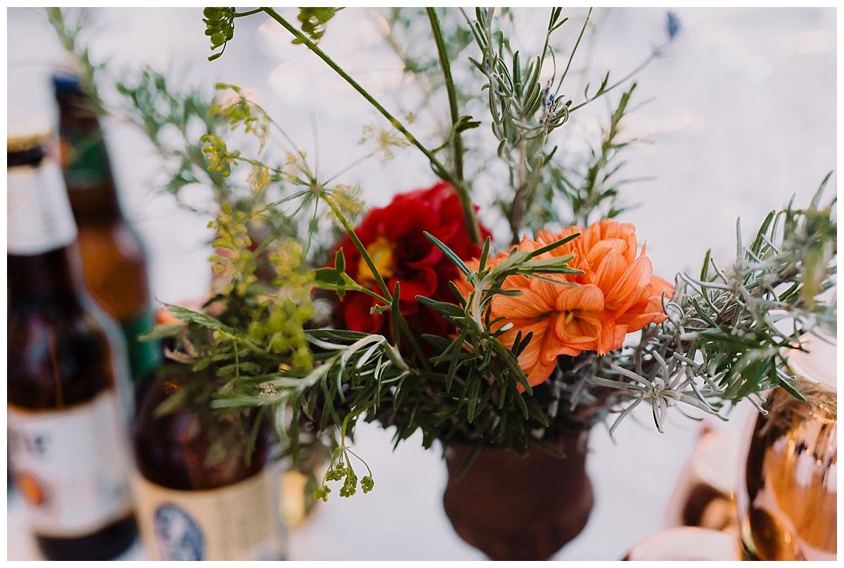 vivalove-menesha-josh-zahav-philadelphia-pennsylvania-wedding-_0220.jpg
