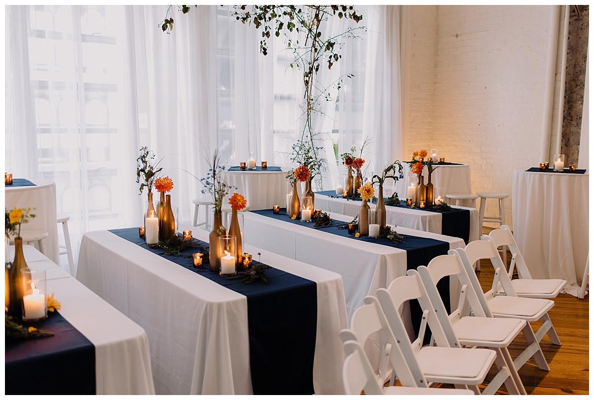 vivalove-menesha-josh-zahav-philadelphia-pennsylvania-wedding-_0224.jpg