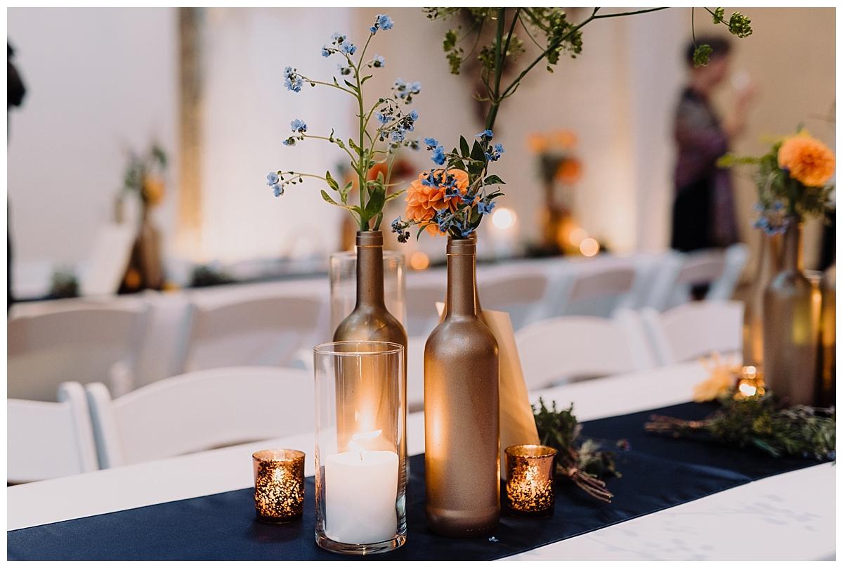 vivalove-menesha-josh-zahav-philadelphia-pennsylvania-wedding-_0225.jpg