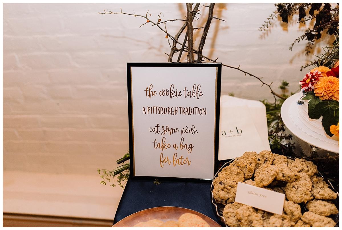 vivalove-menesha-josh-zahav-philadelphia-pennsylvania-wedding-_0229.jpg