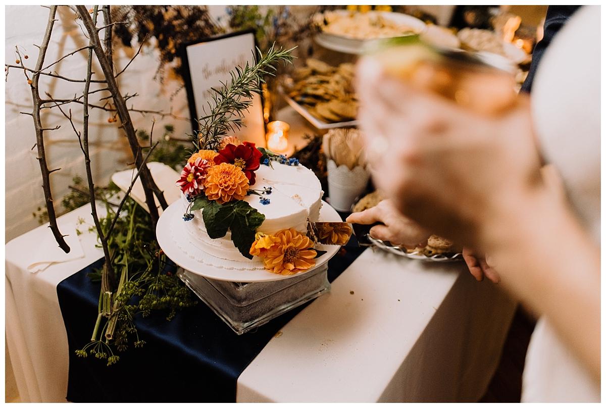 vivalove-menesha-josh-zahav-philadelphia-pennsylvania-wedding-_0241.jpg