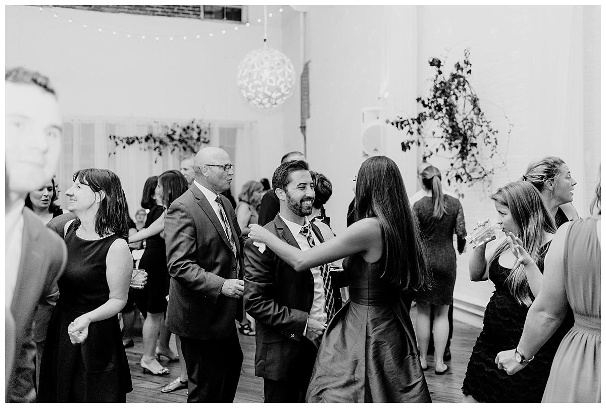 vivalove-menesha-josh-zahav-philadelphia-pennsylvania-wedding-_0243.jpg