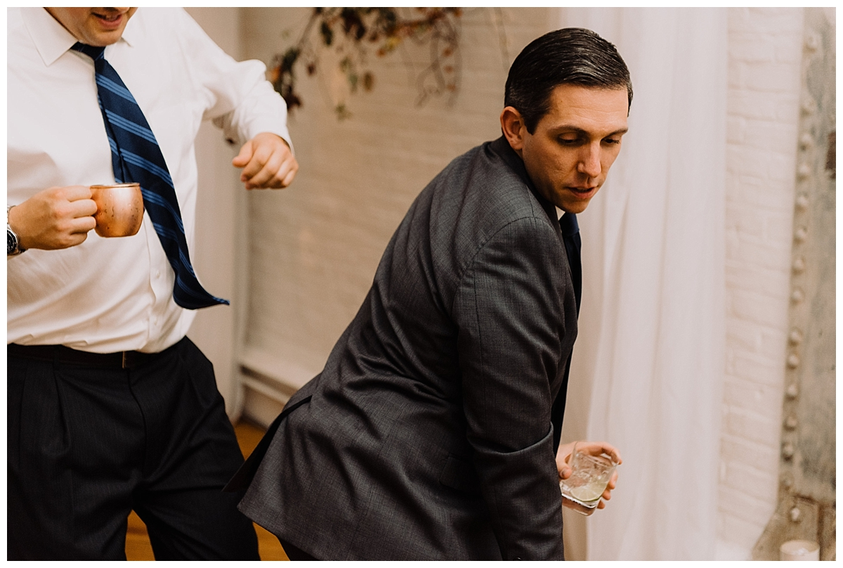 vivalove-menesha-josh-zahav-philadelphia-pennsylvania-wedding-_0244.jpg