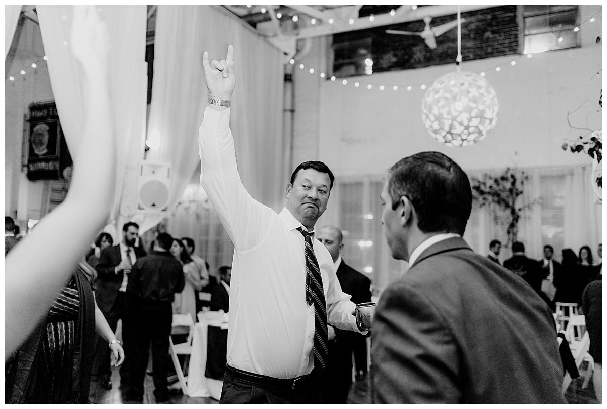 vivalove-menesha-josh-zahav-philadelphia-pennsylvania-wedding-_0245.jpg