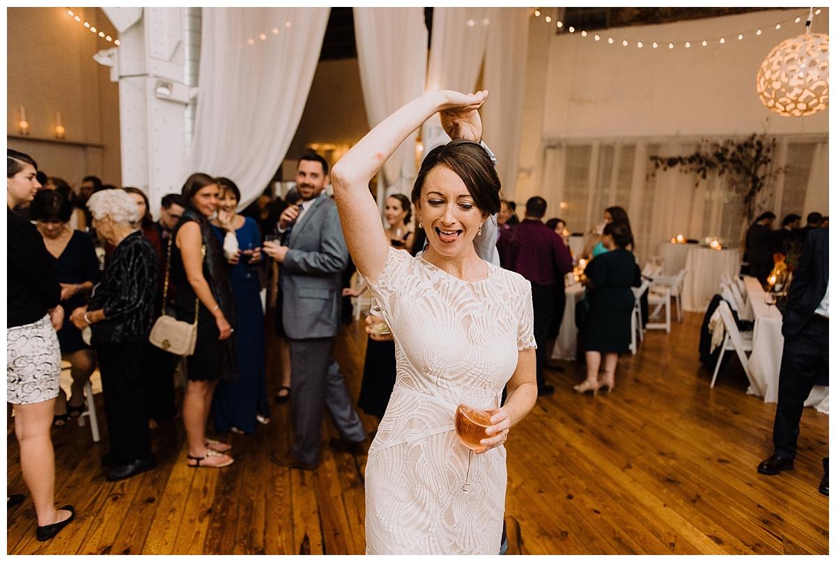 vivalove-menesha-josh-zahav-philadelphia-pennsylvania-wedding-_0250.jpg