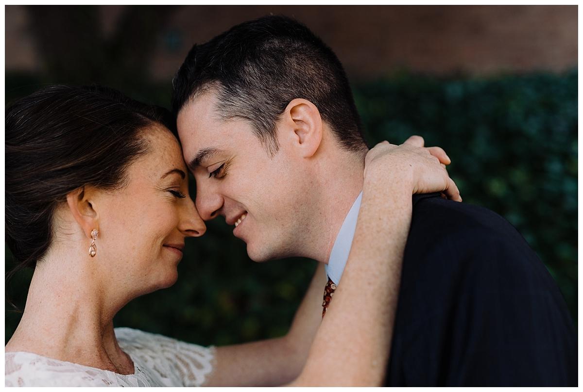 vivalove-menesha-josh-zahav-philadelphia-pennsylvania-wedding-_0255.jpg