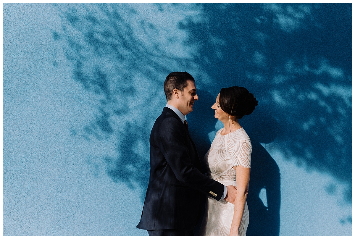 vivalove-menesha-josh-zahav-philadelphia-pennsylvania-wedding-_0254.jpg