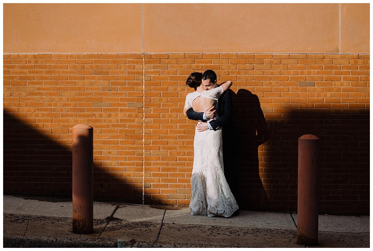 vivalove-menesha-josh-zahav-philadelphia-pennsylvania-wedding-_0257.jpg
