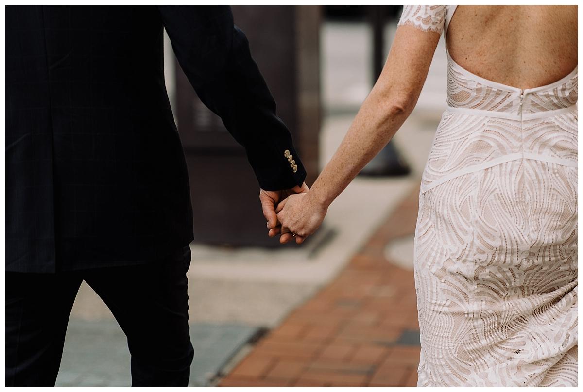 vivalove-menesha-josh-zahav-philadelphia-pennsylvania-wedding-_0259.jpg