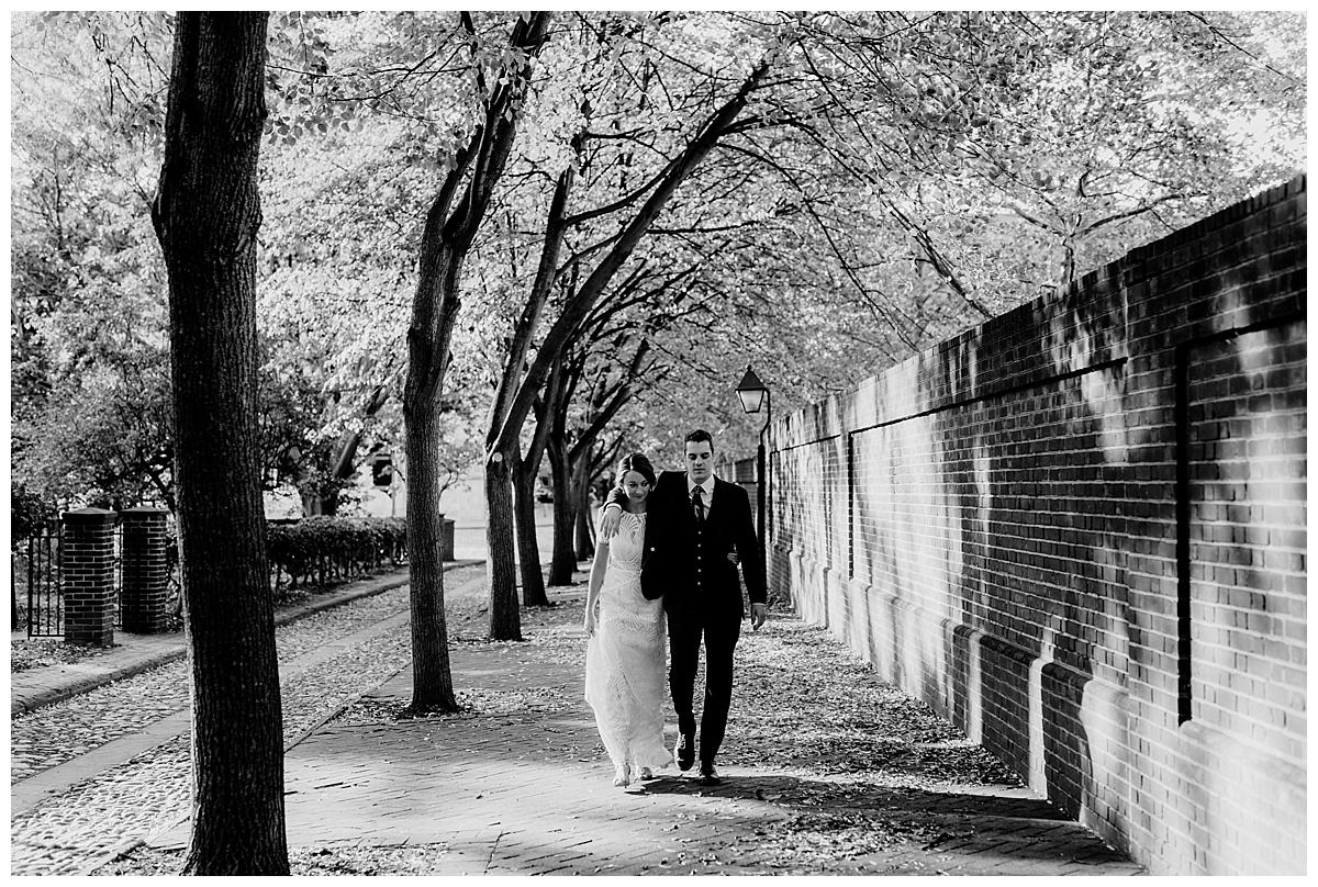 vivalove-menesha-josh-zahav-philadelphia-pennsylvania-wedding-_0261.jpg