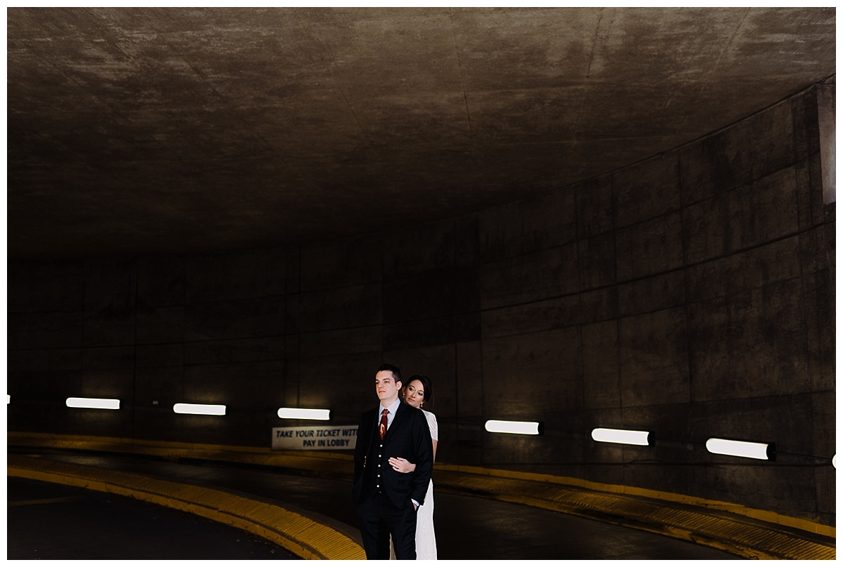 vivalove-menesha-josh-zahav-philadelphia-pennsylvania-wedding-_0264.jpg