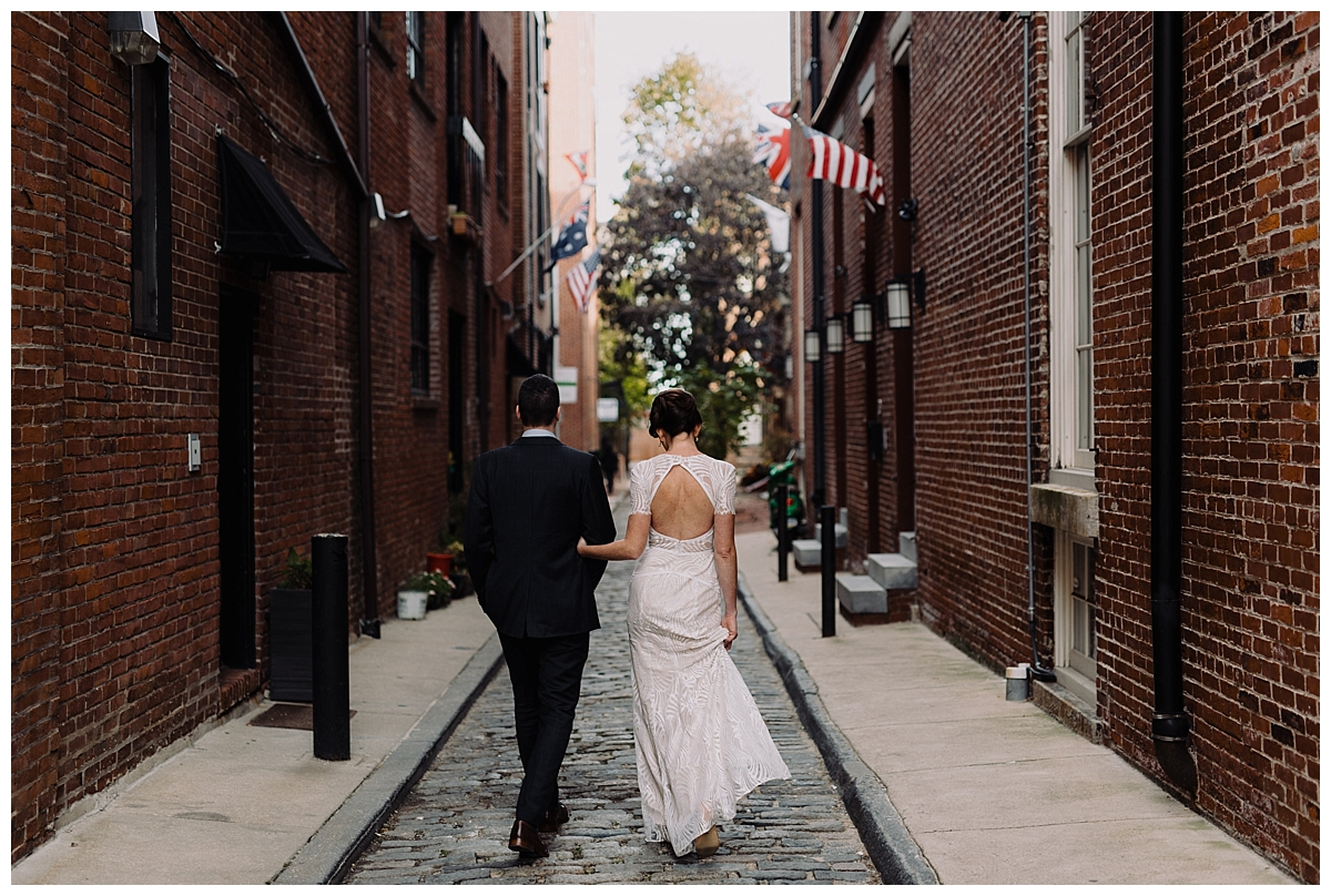 vivalove-menesha-josh-zahav-philadelphia-pennsylvania-wedding-_0270.jpg