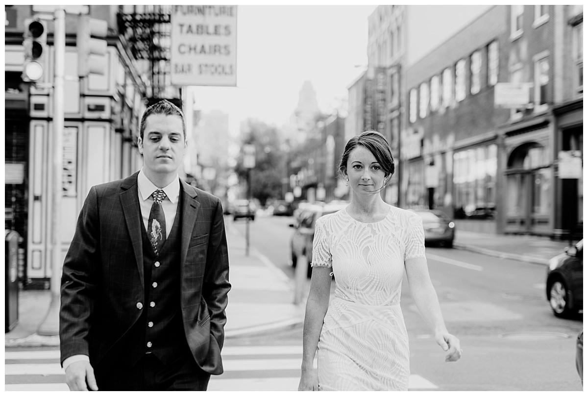 vivalove-menesha-josh-zahav-philadelphia-pennsylvania-wedding-_0275.jpg