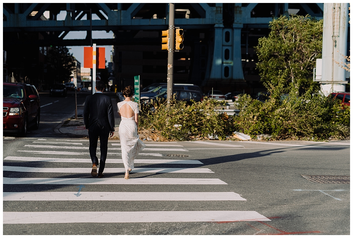 vivalove-menesha-josh-zahav-philadelphia-pennsylvania-wedding-_0277.jpg
