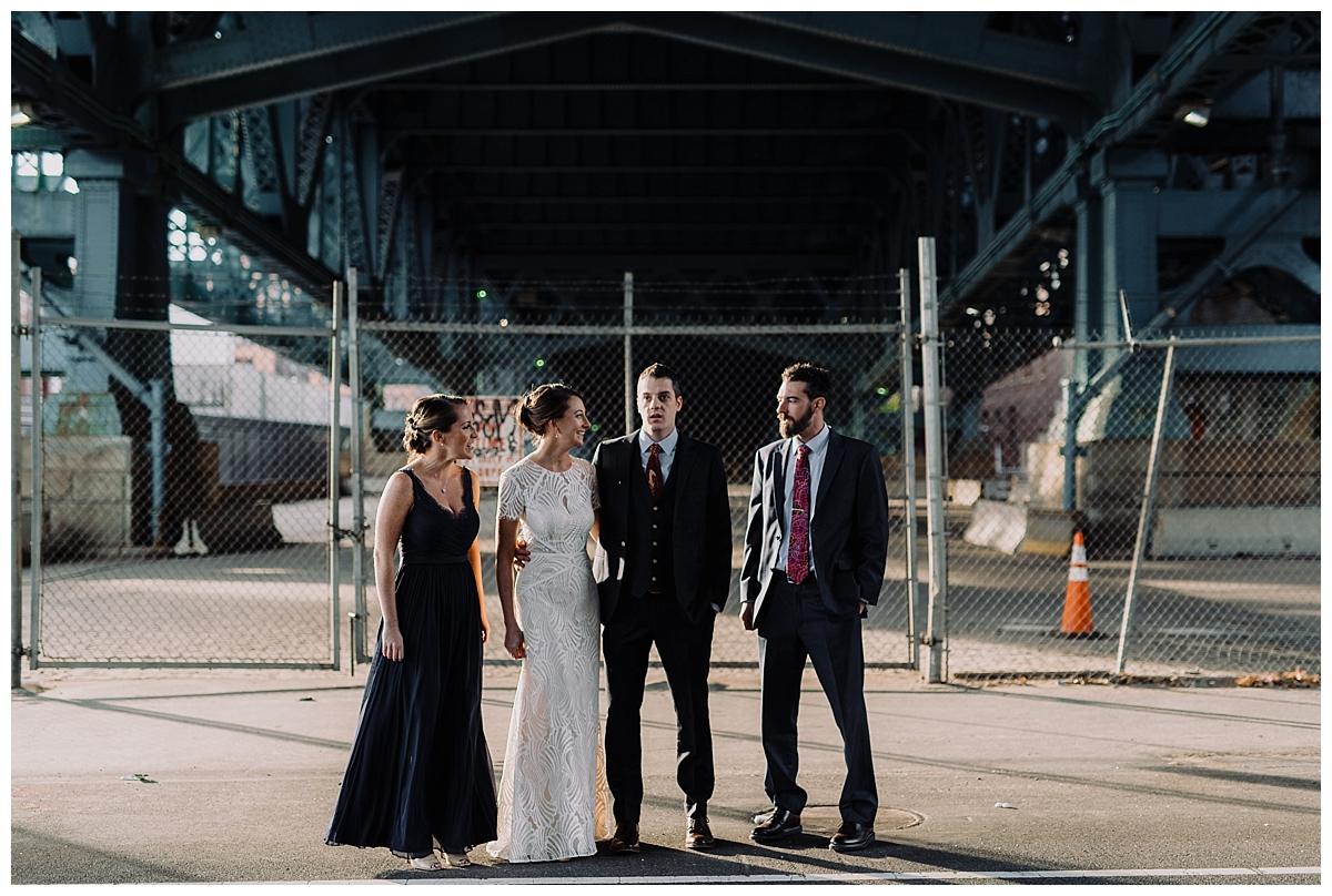 vivalove-menesha-josh-zahav-philadelphia-pennsylvania-wedding-_0280.jpg