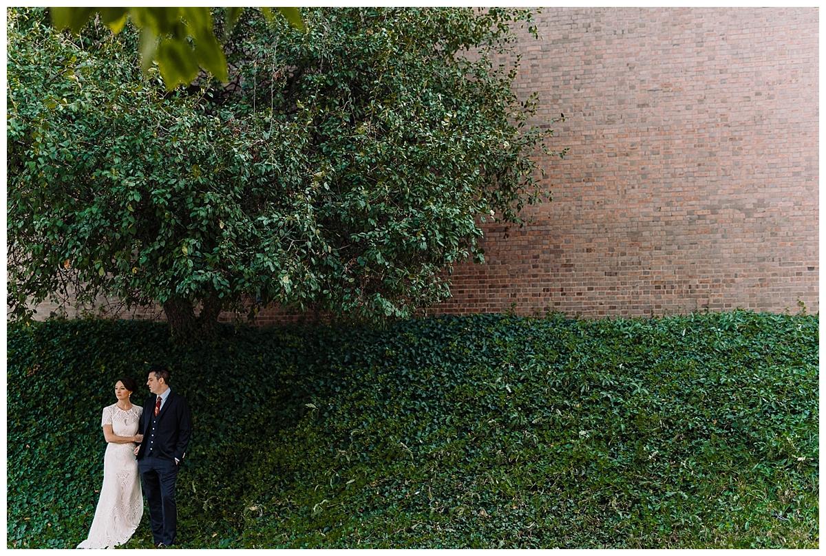 vivalove-menesha-josh-zahav-philadelphia-pennsylvania-wedding-_0281.jpg